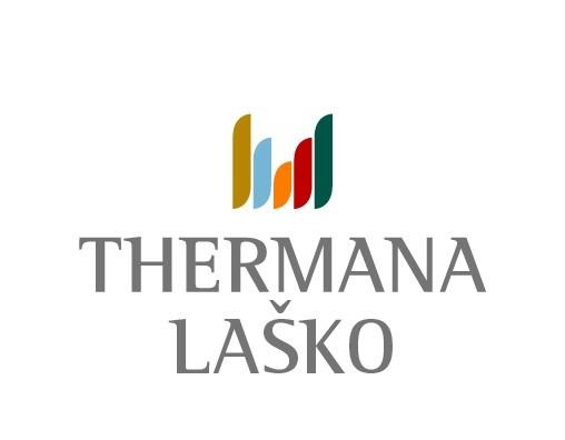 Thermana Lasko