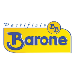 Pasta Barone logo