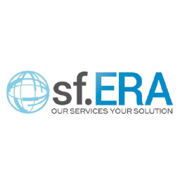 sf.era logo