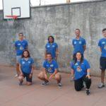 Riunione d'inizio anno per Svevo Basket